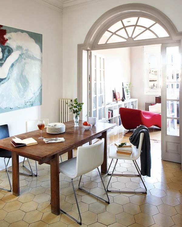 Cozy Dining Room Design Ideas Interiorholic Com