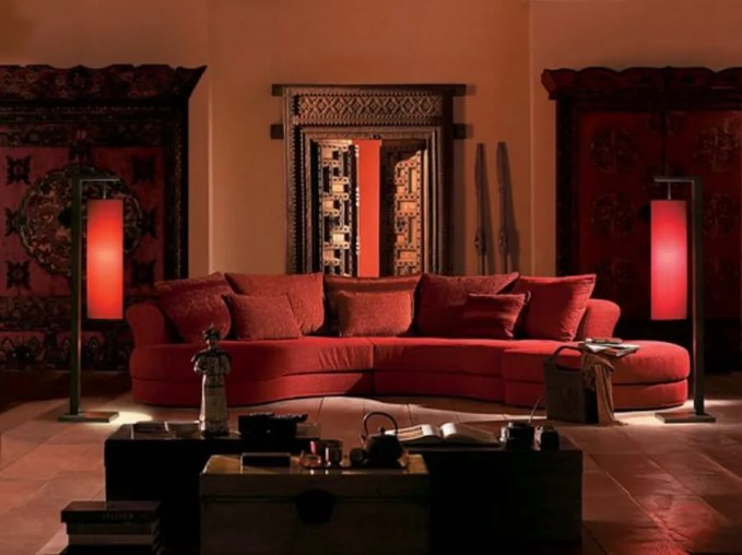 Interior-Design-for-Indian-home-Style4