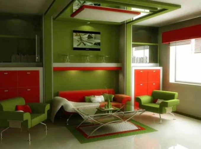 Living-Room-Color-Schemes-LaurieFlower-007