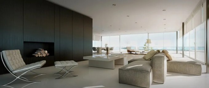 Traditionally-Masterful-Living-Room-Designs-Image-01-Beautiful-Neutral-Deluxe-Living-Scheme