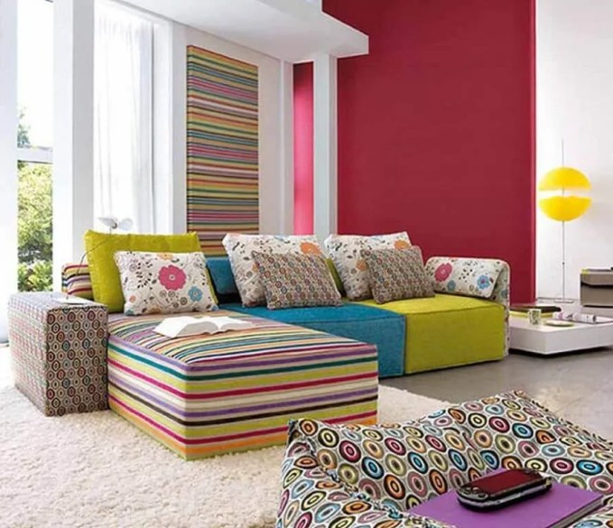enchanting-designing-living-room-color-schemes-polke-interimoo-7650