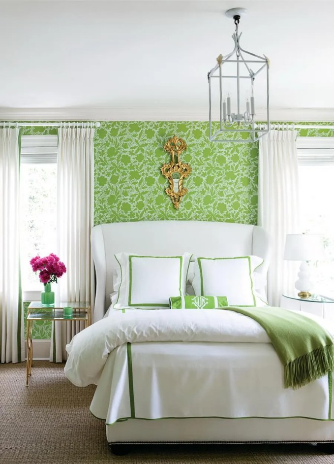 sharp-the-green-bedroom-first
