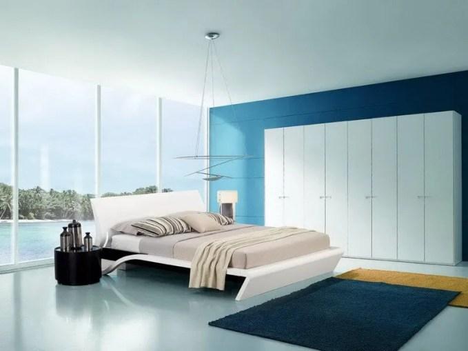 spacious-blue-room