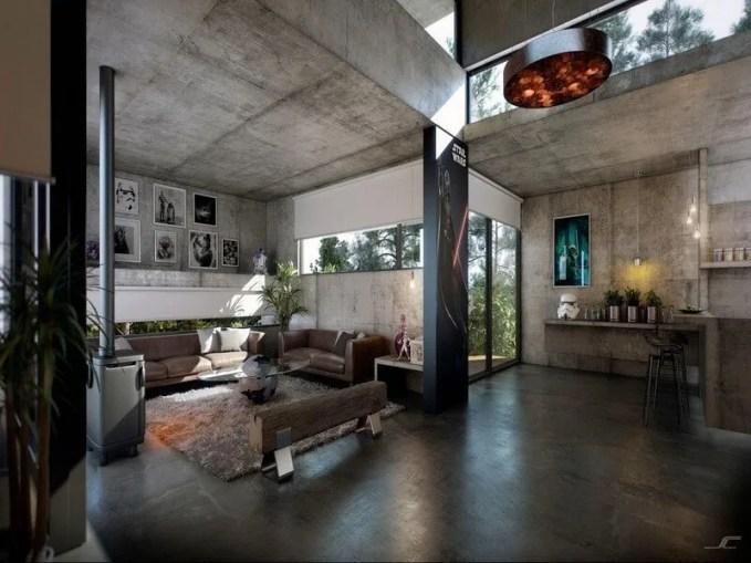 21-Concrete-interior