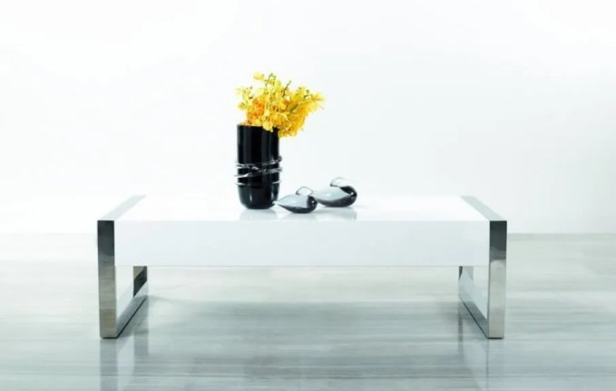 Dior-Coffee-Table2