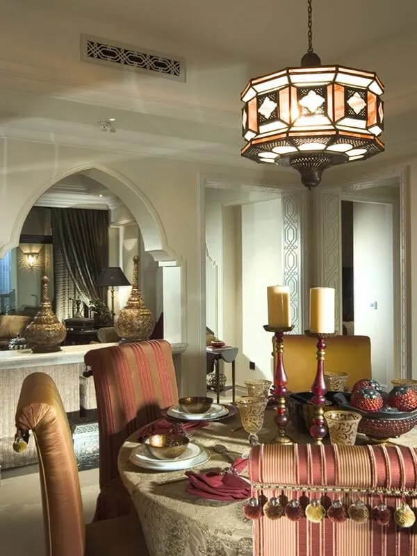 modern-moroccan-dining