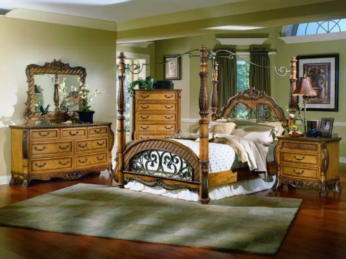 remarkable-canopy-beds-962x759