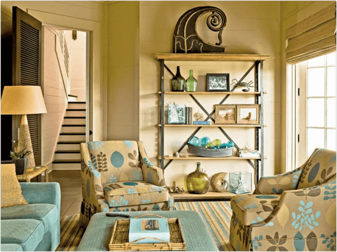 coastal living room4