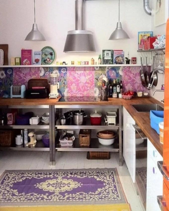 colorful-boho-chic-kitchen-designs-18-554x582