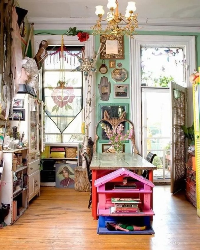colorful-boho-chic-kitchen-designs-22