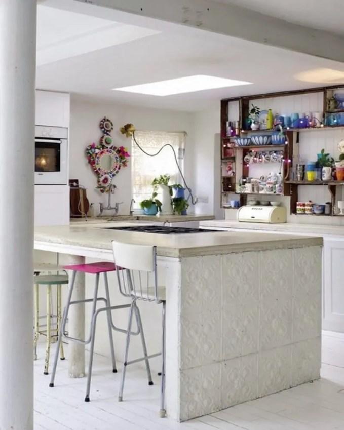 colorful-boho-chic-kitchen-designs-41-554x738
