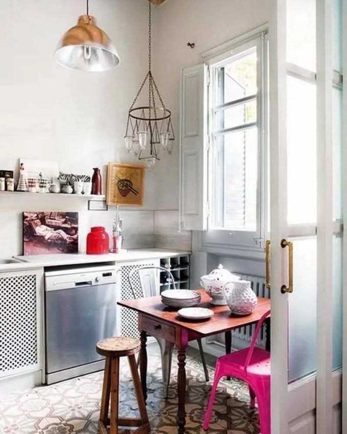 colorful-boho-chic-kitchen-designs-9