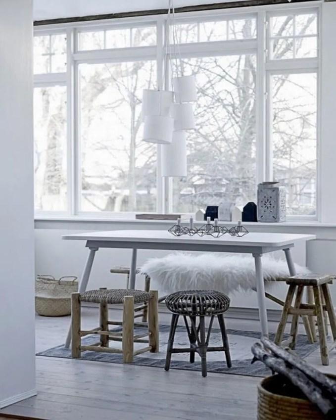 cool-scandinavian-dining-room-designs-30-554x738