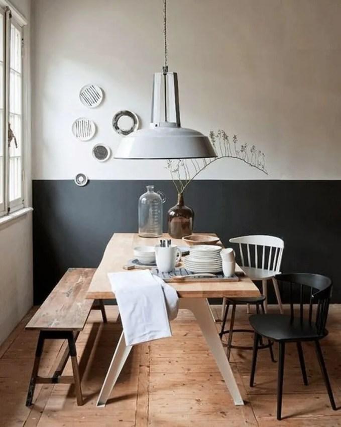 cool-scandinavian-dining-room-designs-36