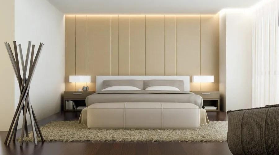 10 Serene Zen Interior Design Ideas Interior Idea