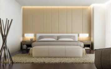 10 Serene Zen Interior Design Ideas