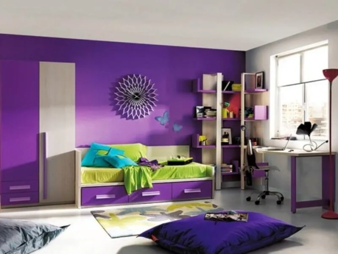 673v3glchildren-bedroom-purple-interior-with-study-space-and-playing-kids-space
