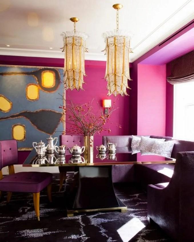 Fuchsia-And-Plum-Interior-Design-d