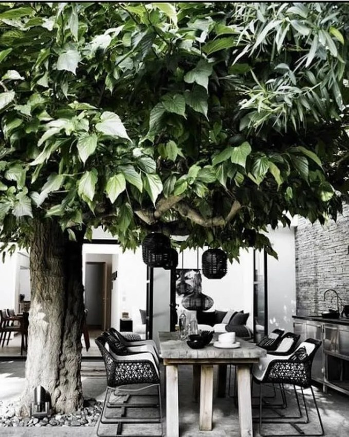 chic-black-and-white-outdoor-spaces-17