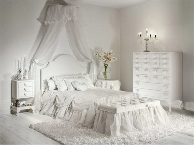 elegant-white-bedroom-interior-design