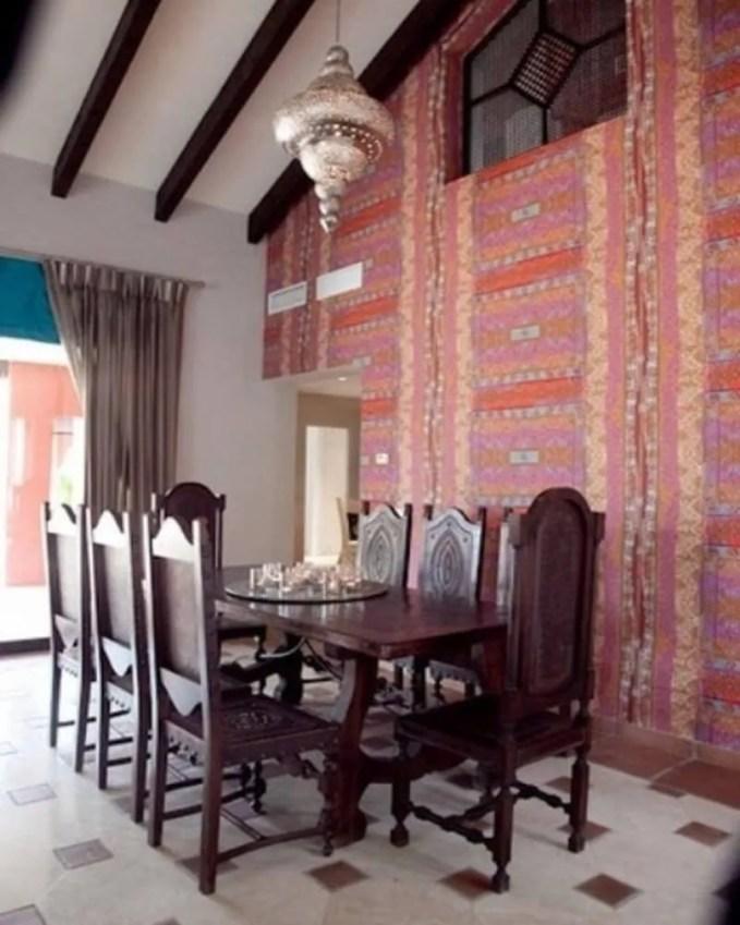 exquisite-moroccan-dining-room-designs-20