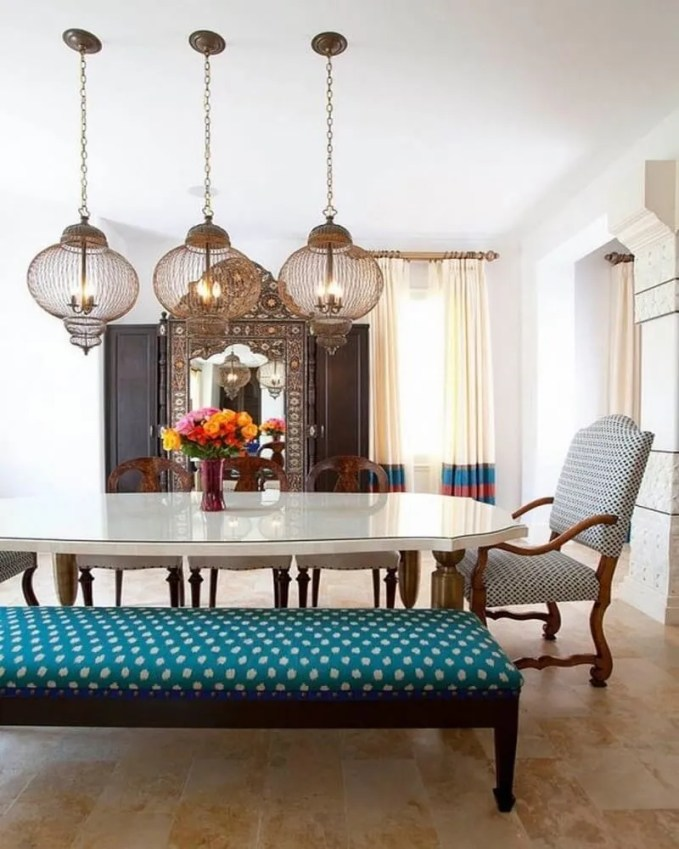 exquisite-moroccan-dining-room-designs-8-554x797