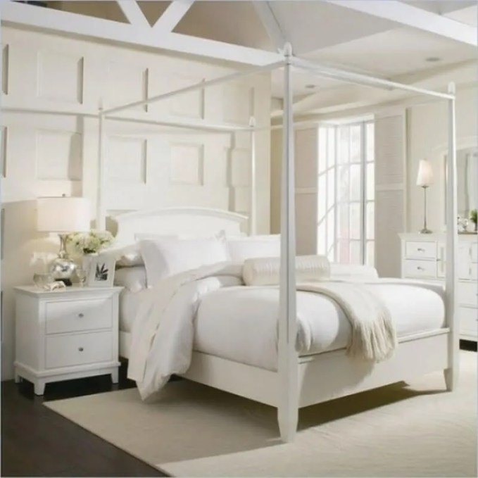 impressive-bedrooms-in-white-31-554x554