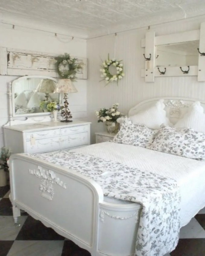 impressive-bedrooms-in-white-9