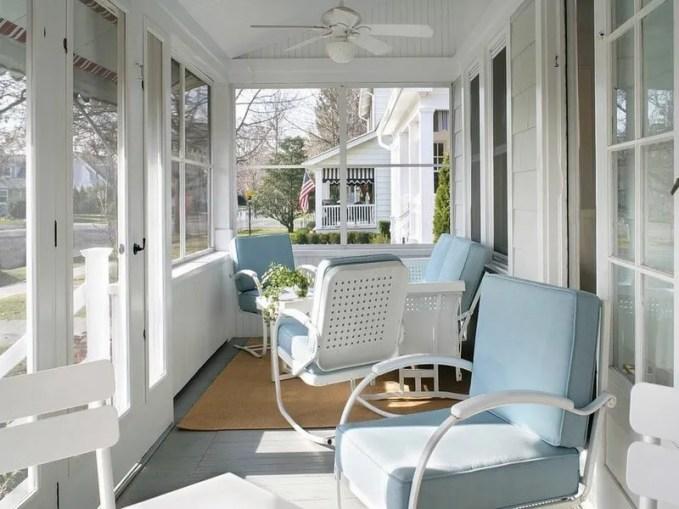 retro-furniture-patio-garden-furniture