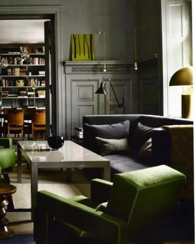 stylish-dark-living-room-designs-1
