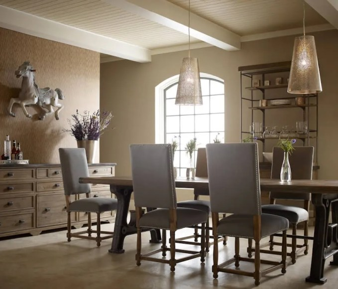 Barnwood_Industrial_Dining_Room_Design__13789.1382481191.1280.1280