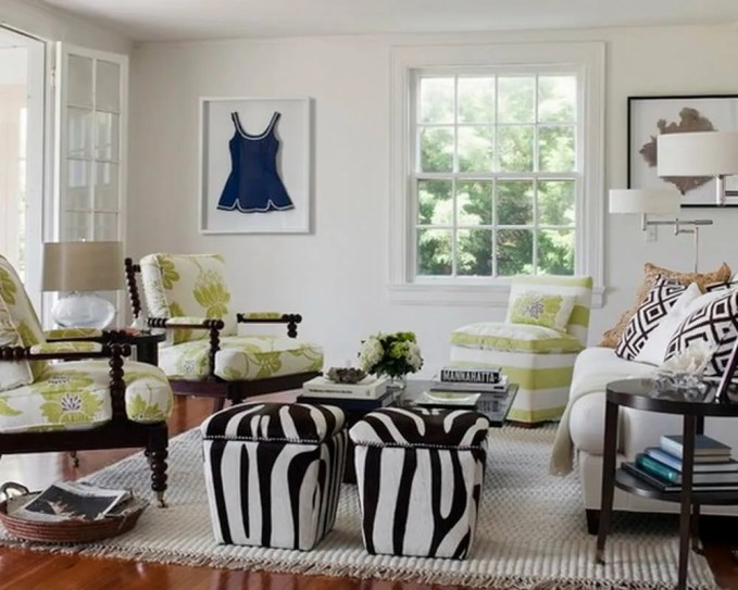 Zebra-Print-Interior-Design-Ideas_18