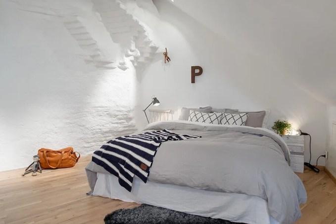 cozy-apartment-scandinavian-style-bedroom-3
