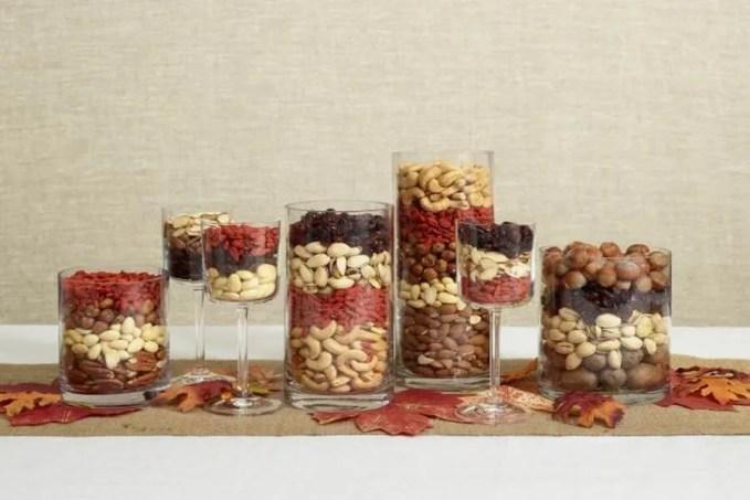 FN_Thanksgiving-Centerpiece-Nuts_s4x3.jpg.rend.snigalleryslide