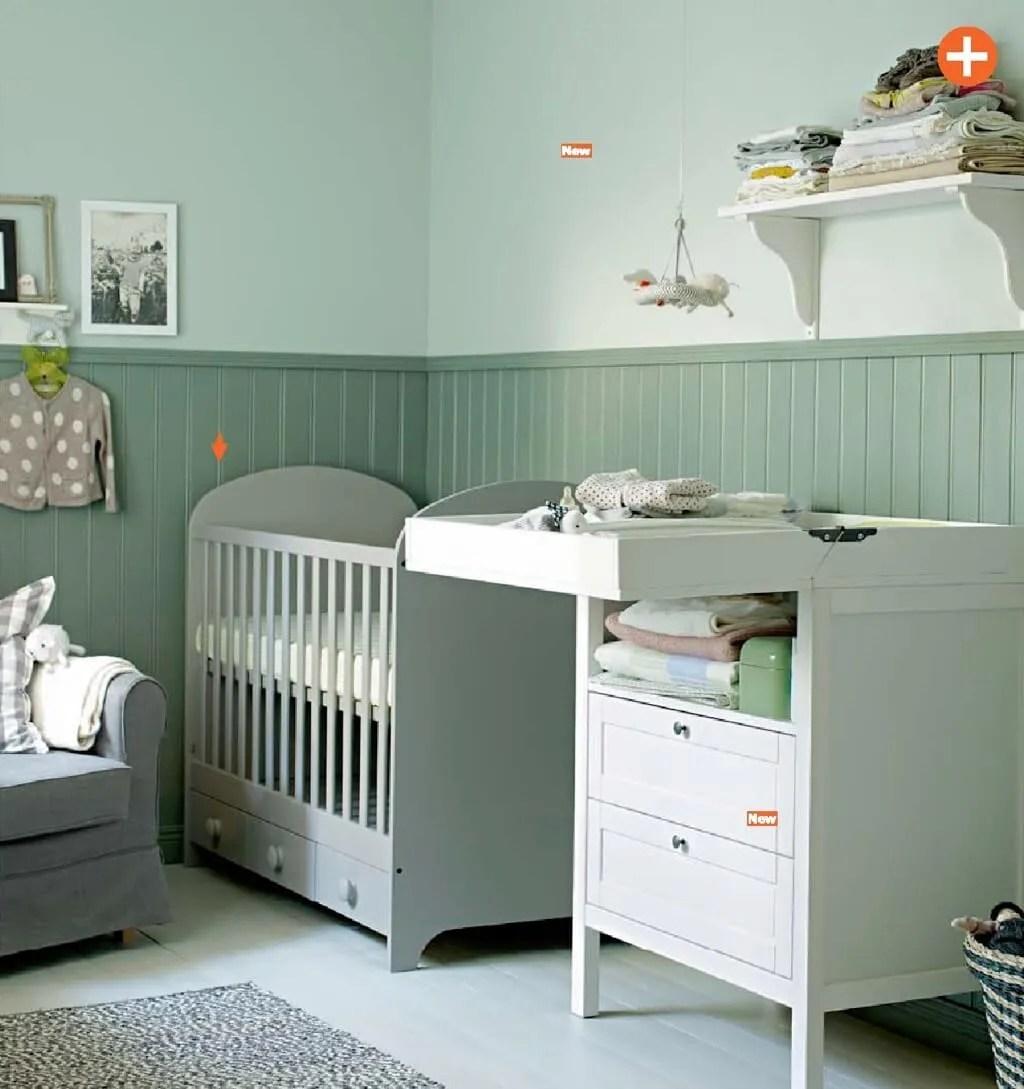 Pale Green Bedroom 10 Adorable Ikea Kids Bedroom Ideas For 2015 Https