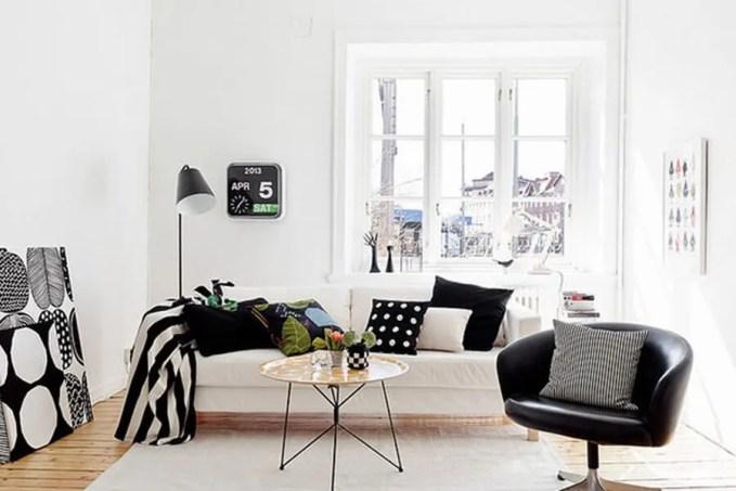 Swedish-Interiors-27-1-Kindesign