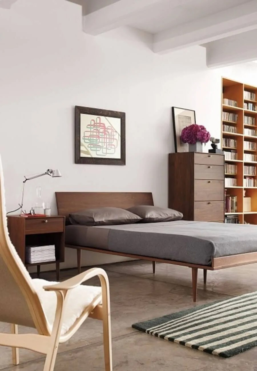Masculine Bedroom The 13 Most Elegant And Dramatic Masculine Bedroom Designs Ever