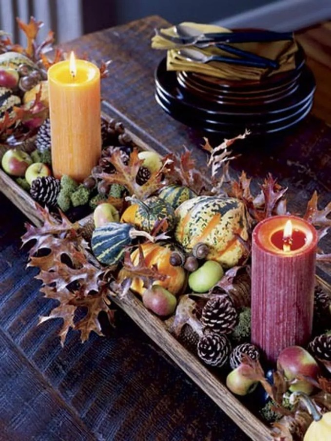 thanksgiving-table-centerpieces-19