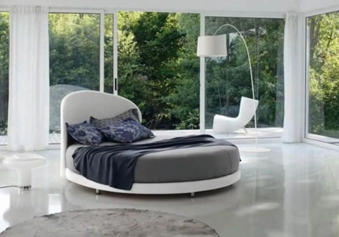 Briliant Bed Design