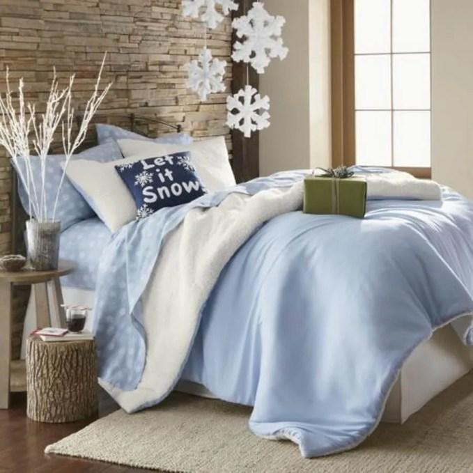 adorable-christmas-bedroom-decor-ideas-5