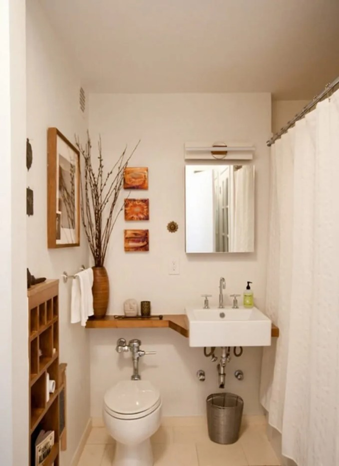 17-small-bathroom-692x900 (Copy)