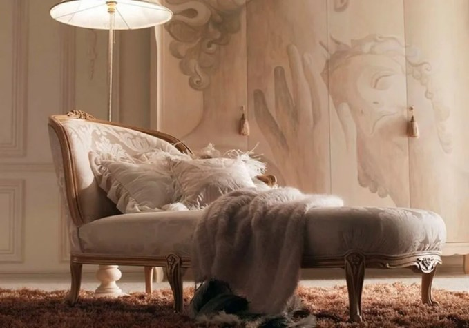 Bedroom Chaise Lounge (2)