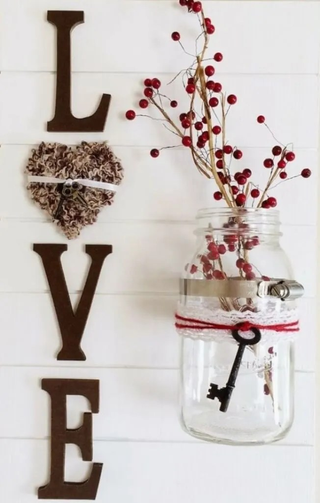Cute Valentine's SIgn