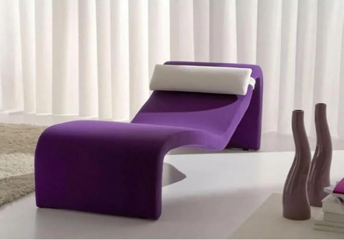 Purple-Chaise-Lounge