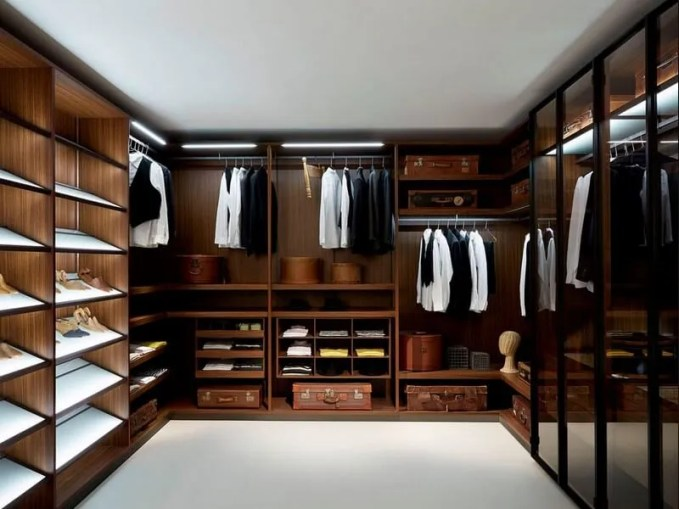 Walk-in-Closet-for-Men-Masculine-closet-design-15