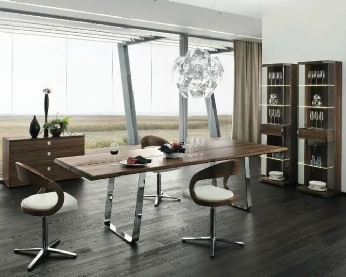admirable-masculine-dining-room-700x560