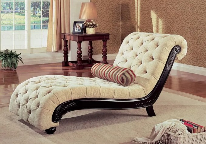 grand-style-chaise-lounge-800x618