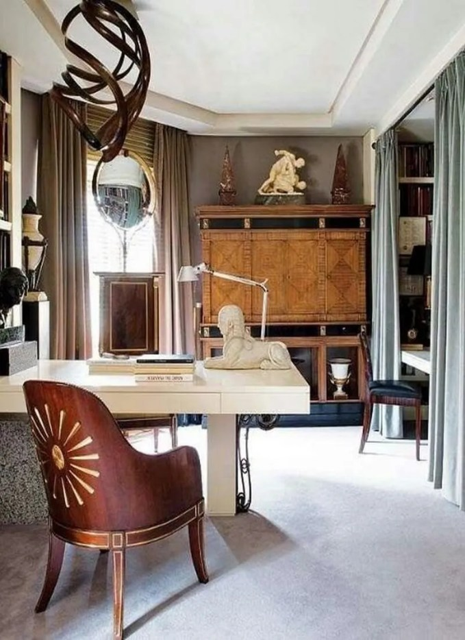 stylish-and-dramatic-masculine-home-offices-14 (Copy)