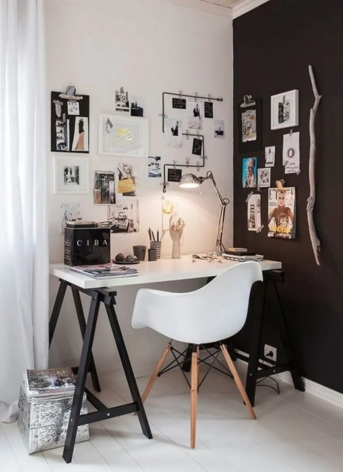 stylish-scandinavian-home-office-designs-1