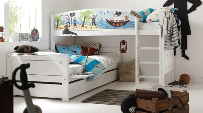 Pirate-Corner-bunkbed-Lifetime-Cuckooland